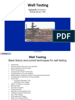 Well Test -gerami.pdf