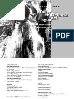 manual_agua_final.pdf