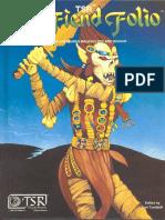 d&d deities and demigods 1st edition pdf
