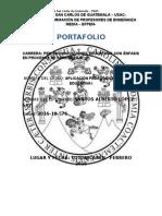 PORTAFOLIO DE DIAGNOSTICA.docx