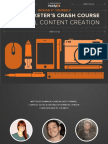 Design_It_Yourself_The_Marketers_Crash_Course_in_Visual_Content_Creation_V2_w_printout_v10.pdf