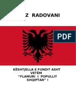 Flamuri i Shqipnise[1]