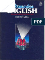 01-Streamline English Departures.pdf