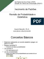07-RevisaoProbEstatisc