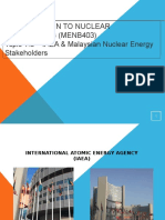 L1-3_Nuclear Energy Stakeholders