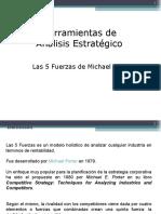 APUNTE - 5_fuerzas_de_porter