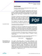 MPG_Theorectical.pdf