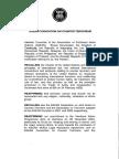 ASEAN Convention On Anti Terorrism.pdf