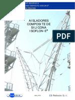 A00_2604_sp.pdf