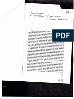 bloom-harold-elegia-al-canon.pdf