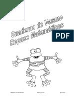 TRABAJO_VERANO_matematicas_6o.pdf