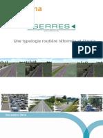 4-12 DTerMed Rapport Typologie Routiere Reformee-et-elargie VF