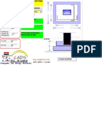 ISOLATED FOOTING.pdf