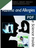 AsthmaAllergybook.pdf