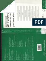 Lições sobre os 7 conceitos cruciais da psicanálise - Juan David Nasio.pdf