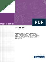 AIMB-270 Manual.pdf