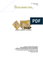 Diseño urbano y paisaje.pdf