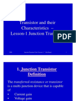 01AEDCNpnpnptransistorLesson01A.pdf