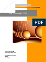 BS 25999 White Paper.pdf