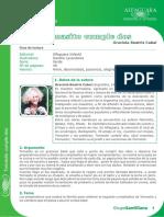 TOMASITO CUMPLE DOS.pdf