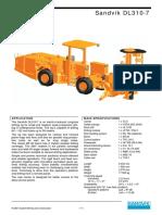 Espec DL310.pdf