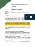 Favier Dubois - Fideicomisos-A..