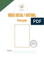Libro+Medio+SyN+1ro+grado.pdf