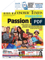 The Economic Times_April 24, 2016