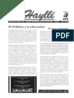 boletin_haylli_07.pdf