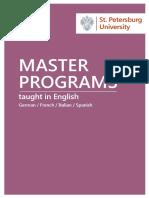 Master Book 2014 en 1