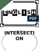 English Intersection