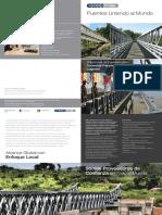 Puentes Uniendo al Mundo.pdf