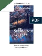 Del sufrimiento a la paz - Ignacio Larranaga.pdf