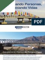 Soluciones Financiadas_Conectando Personas.pdf