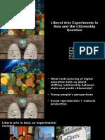 AAG2017-Liberal Arts Rev