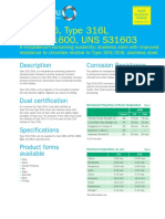 Datasheet-316-316L-imperial-hpsa-outokumpu-en-americas.pdf