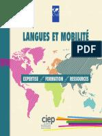 CIEP Langues et mobilité.pdf