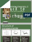 carbohydratechemistryii-130905000117-