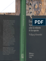 Evolucion W Schwoerbel Biblioteca Cientifica Salvat 043 1994.pdf