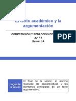 1A-ZZ03_El_texto_academico_argumentativo_2017-1__43415__
