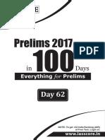 Day-62_Web