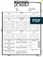242578517-Ficha-Lobisomem-O-Apocalipse-Editavel-pdf.pdf