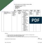 RPP Matematika.docx