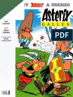 asterix-gallus.pdf