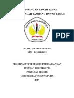Tamba Print