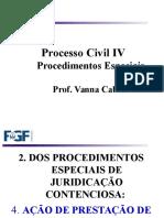 Aula 5 - AÇÃO DE PRESTAÇÃO DE CONTAS (4)