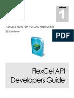 UsingFlexCelAPI.pdf