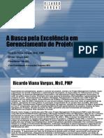 Gerenciamento de Projetos de Ricardo Vargas.pdf