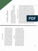 3-ortogonalización-gram-schmidt-y-teoría-básica-de-las
