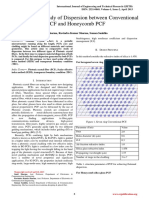 IJETR011205.pdf